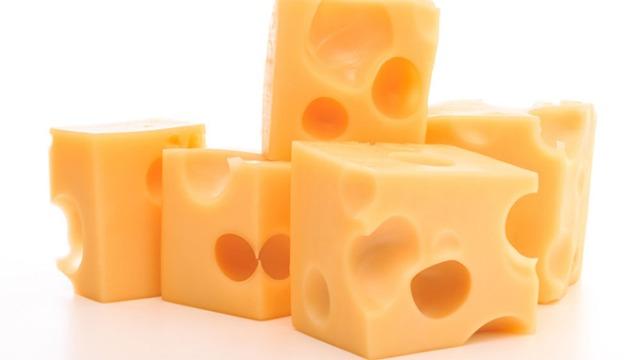 公告解读丨进口克罗地亚乳品检验检疫要求