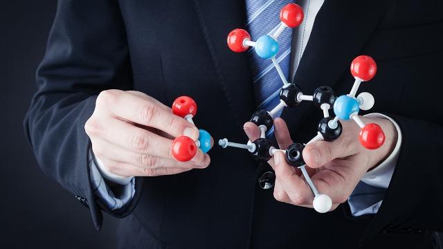 危险化学品申报课堂